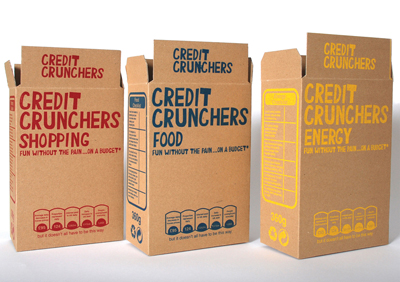 Credit Crunchers - front of boxes_TH