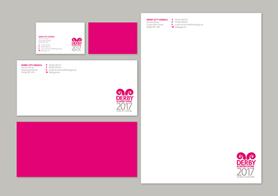 Derby 2017_stationary set_TH