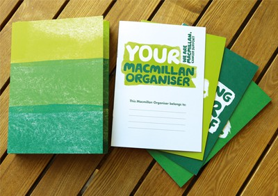 Macmillan Organiser 1_TH