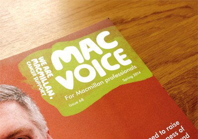 Mac Voice masthead_TH
